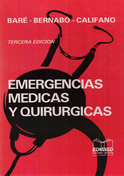 Urgencias Psiquiátricas: Estados Psicóticos Agudos (excitación psicomotriz). Conductas, Riesgos e Intentos Suicidas (Capítulos 75, 76; págs. 606-619).