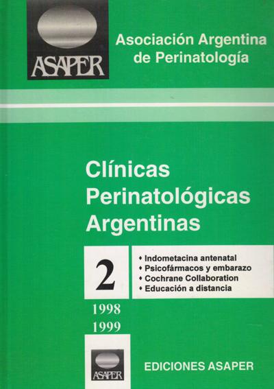 Clínicas Perinatológicas Argentinas