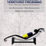 Psicofarmacología y territorio Freudiano