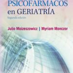 Psicofármacos en Geriatría (Segunda Edición)