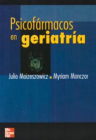 Psicofármacos en Geriatría